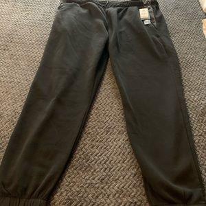 New men's SouthPole jogging pants
